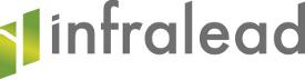 Infralead Advies logo